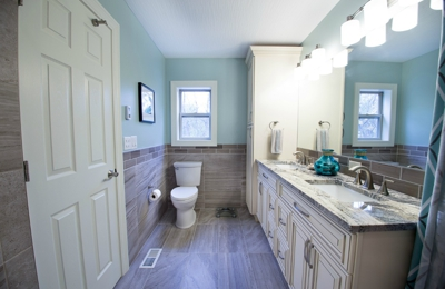 CABINET REFACING /NEW 1172 NE Cleveland St, clearwater, FL ...