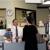 Camelback Compounding Pharmacy