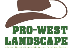 Landscape Contractor in Gig Harbor, Port Orchard, Bremerton, Silverdale, Poulsbo, Bainbridge area.