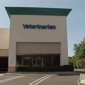 Elkhorn Plaza Veterinary Clinic - Dr. Daniel Lawer - Sacramento, CA