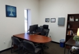 Next Life Auto Group - Georgetown, TX. Office