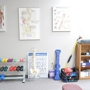Frankfort Chiropractic & Physical Therapy