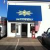 Medford AutoCare Center, LLC