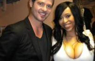 Jackson Events & Entertainment, LLC - Atlanta, GA