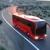 Bus Charter Express - Charter Bus Rentals