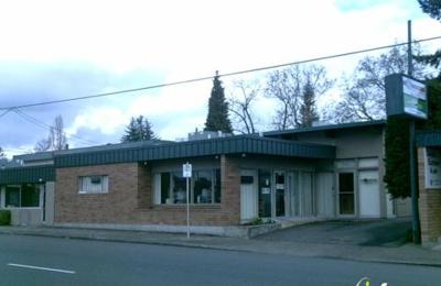 Heil Electric Company - Portland, OR