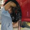 Prince Auto Service LLC, A Mobile Auto Mechanic Company