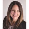 Jamie Hornbaker - State Farm Insurance Agent