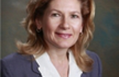 Dr. Karen K Allsup, MD - San Antonio, TX