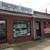 Ross Factory TV Service - Cherry Hill