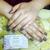 O'Massage Nail & Spa