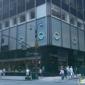 Beekman Liquors Inc - New York, NY
