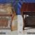 Generations Antique Furniture Restoration & Repair