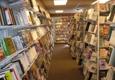 Talking Books Plus - Lakewood, CO