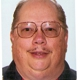 Richardson's Pro-Tax & Financial Svc