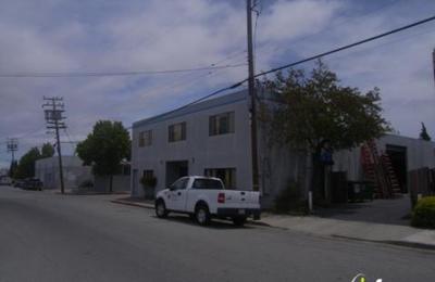 Haley Engineering Corp - San Carlos, CA