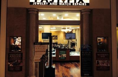 Fast Fix Jewelry & Watch Repair - Mc Lean, VA