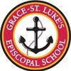 Grace-St Luke's Episcopal School