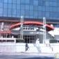 7 Course Theatre - Atlanta, GA