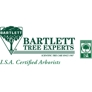 Bartlett Tree Experts - Hanover, MA