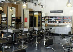 Paul Mitchell the School - Jessup, MD