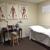 Acupuncture Wellness Center of Mason (Guanhu Yang LA.c, Ph. D)