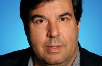 Allstate Insurance Agent: Joseph Haines - Wainscott, NY