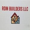 RDM Builders LLC