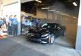 Cox Chevrolet - Bradenton, FL