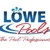 Lowe Pools Inc