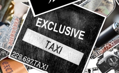 Exclusive Taxi & Tours