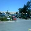 Aatlas Auto Recycling