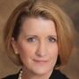 Ashli Welch - RBC Wealth Management Financial Advisor