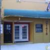 Hideaway Sports Bar