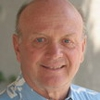 Dr. Joseph Wampler, DDS