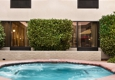 Best Western Plus Madison-Huntsville Hotel - Madison, AL