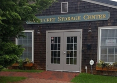 Nantucket Storage Center - Nantucket, MA