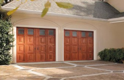 Unique Garage Door Services   Fort Lauderdale, FL