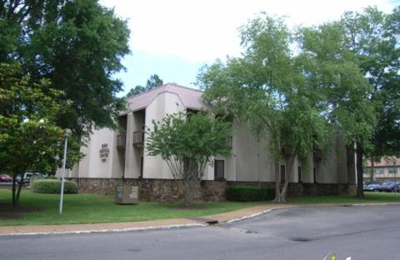 Miller Medical Clinic - Germantown, TN