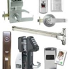 Calabasas Locksmith Co.