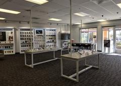 Verizon Authorized Retailer – GoWireless - North Las Vegas, NV