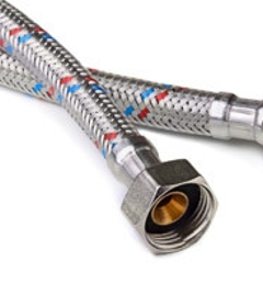 One Call Plumbing Services Durham Nc