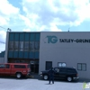 Tatley-Grund Inc