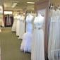 David's Bridal - Reno, NV