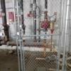 Low Price Electrical Electrician Services Philadelphia Pa, S Jersey, De