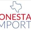 Lonestar Imports