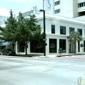 Urban Cantina - Tampa, FL
