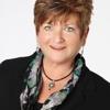 Sue Cruddas Real Estate Team