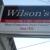 Wilson's Auto Service