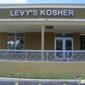 Levy's Kosher of Hollywood - Hollywood, FL